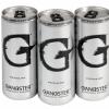 Gangster Energy Drink