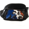 Frenchcore Hipbag Frontier