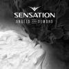 Sensation 2016 Angels & demons