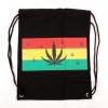 Backpack Rasta