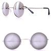 70's sunglasses - Mirror glass
