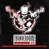 THUNDERDOME DIE HARD 2 4CD