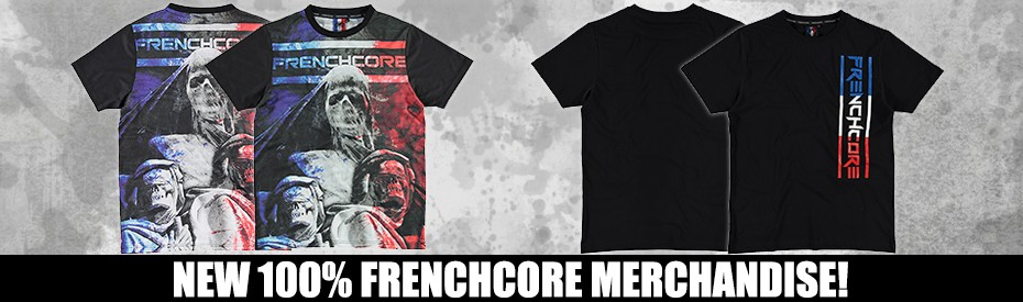 New Frenchcore