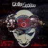 Lenny Dee & Radium - Noise brulee