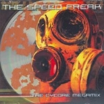 The Speedfreak - The cycore megamix