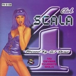 Various Artists - Club Scala vol.4