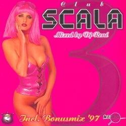 Various Artists - Club Scala vol.3