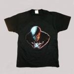 Hellraiser Kids T-shirt !!!SUPER OFFER!!!