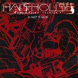 Harthouse Compilation 7
