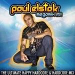 Paul Elstak Megamix 2011 Exclusive !!!
