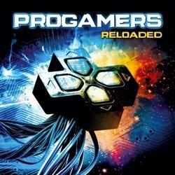 Progamers - Reloaded (double vinyl)