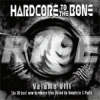 Hardcore To The Bone 8 - 2 CD