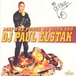 Dj Paul - May the forze be with you