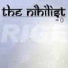 The Nihilist - The album