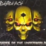 Deadface - Gates of the underworld