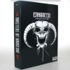 MOH Statement of Disorder Box 2011 - LIMITED EDITION!!