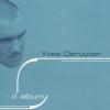 Yves Deruyter - D album - 1cd