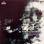 DJ Niel - In the darkness
