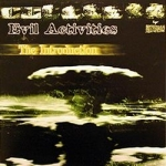 Evil Activities - The introduction