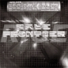Floorkiller Project - Floorkiller