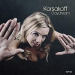 Korsakoff - Daydream