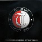 Dj Tieum - Hard One