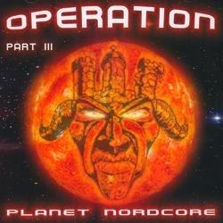 Various - Nordcore 7