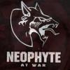 Neophyte - At War