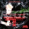 Turntable Junkie CD - Dj Ishii Hardcore DJ Mix