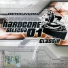 Hardcore Selecta - Classix 01 - CD (limited edition)