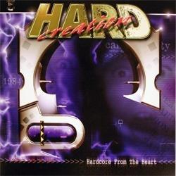 Hard Creation - Hardcore from the heart
