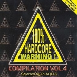 100 % Hardcore Warning 4 !!! SUPER OFFER !!!