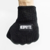 NEOPHYTE glove - black