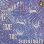Cardassia - Here comes the sound