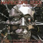 Hardcore 2001 (CD)