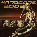 Hardcore 2002 (CD)