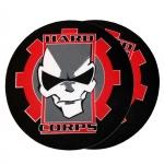 Hardcorps Slipset