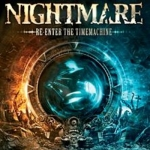 Nightmare Re-Enter The time Machine