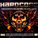 Hardcore T.U.C. 2013