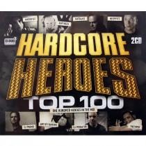 Hardcore Heroes Top 100 Super Offer