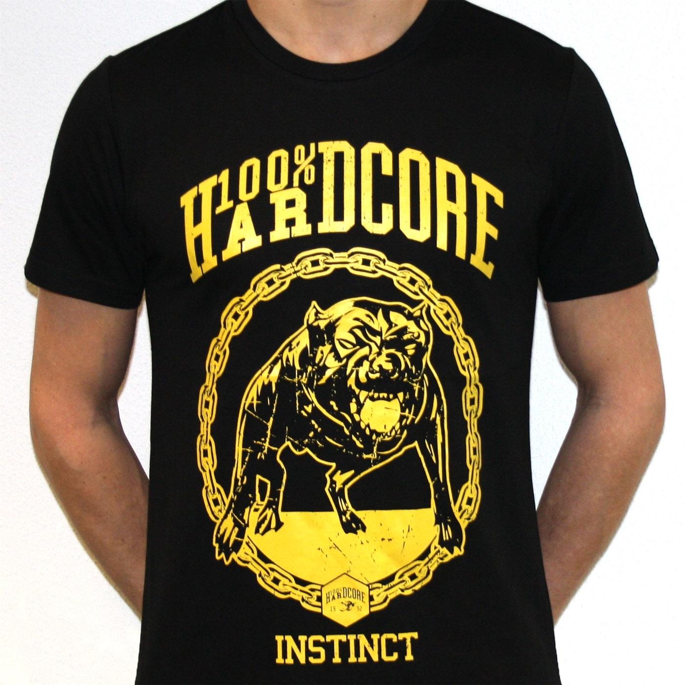 Hardcore Shirts 16