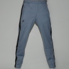 Australian pants Grey/Blue