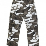 Army Pants Urban