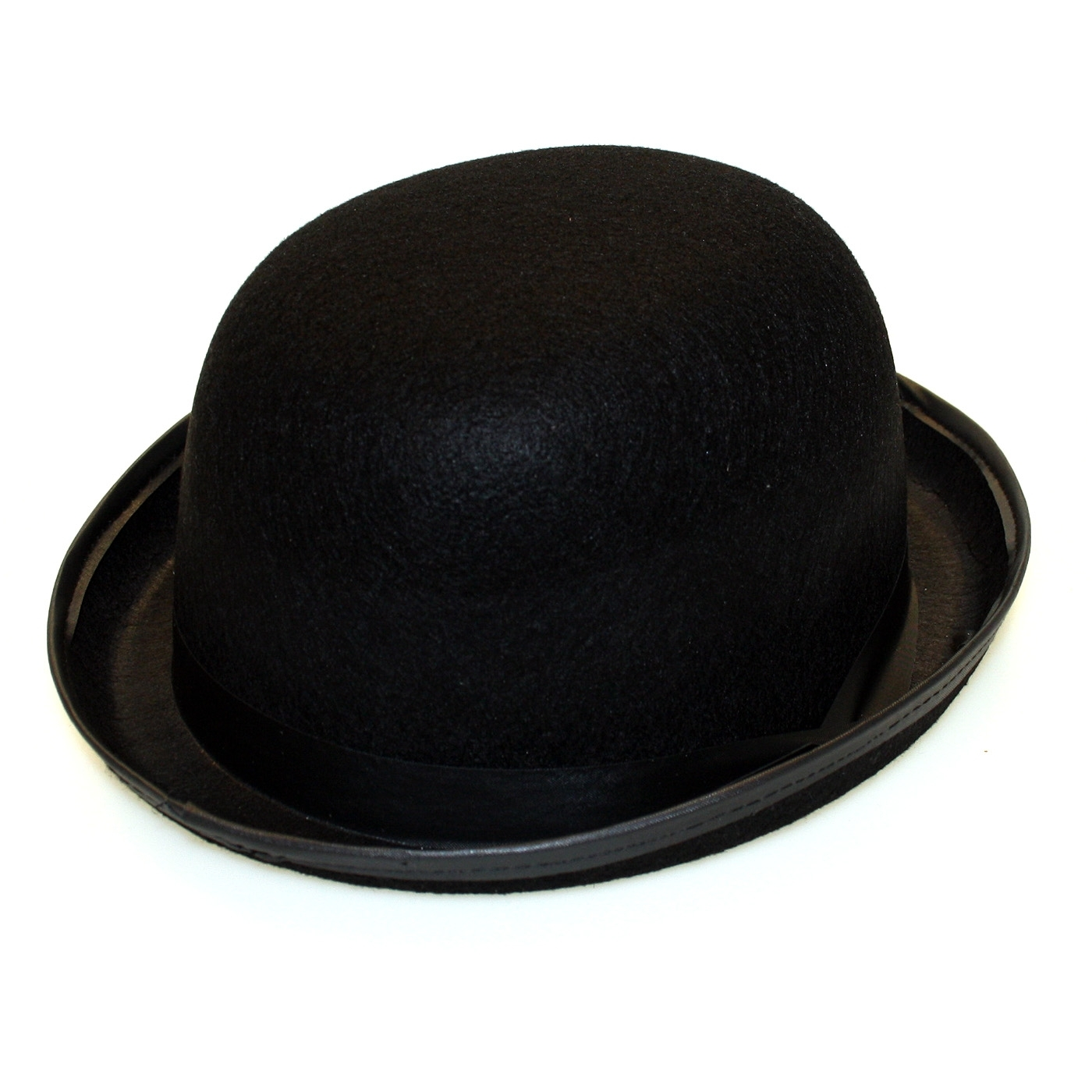 Peacock Hat Bolhoedpopul Cap Rigeshop