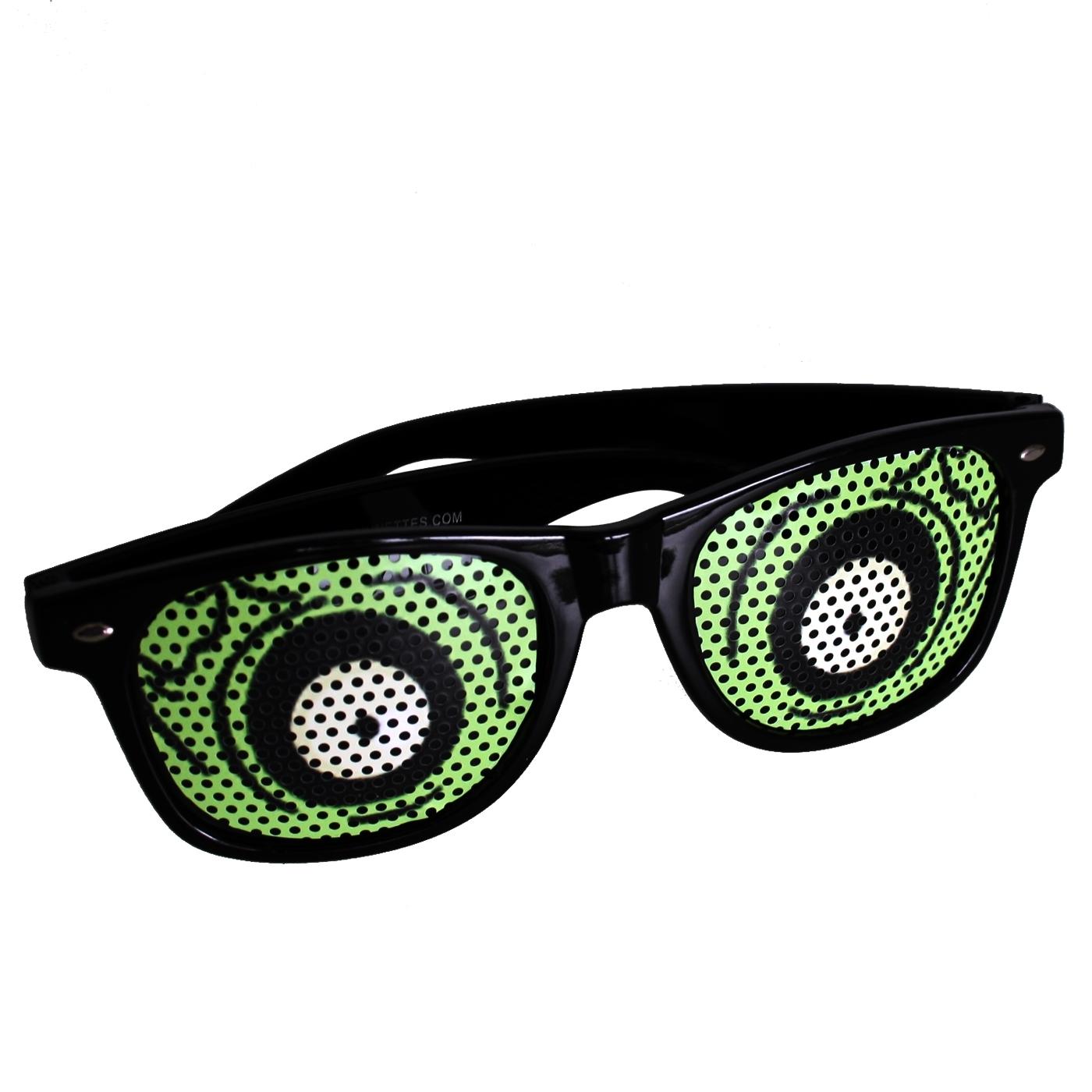 Monster Sunglasses  nunettes monster y glasses nunmonsty sunglasses rige