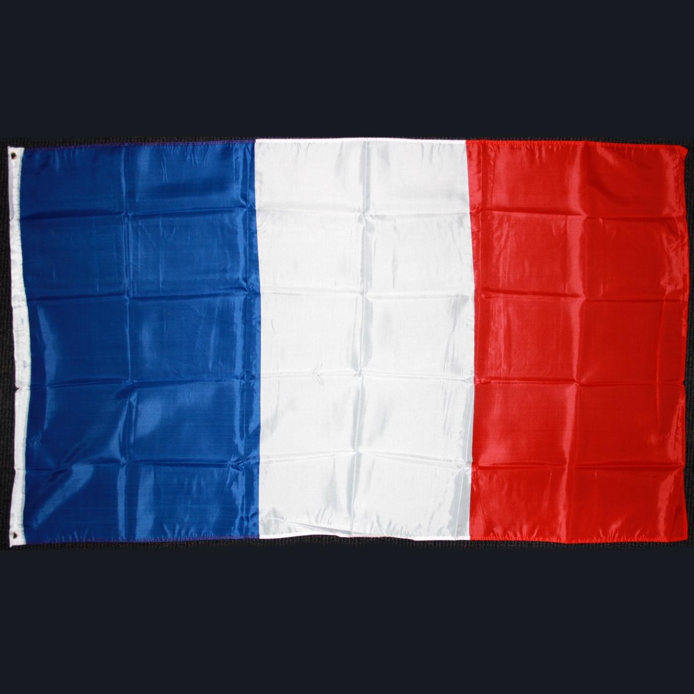 french flag franceflag flag rigeshop