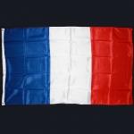 France Vlag