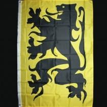 Flemisch Flag