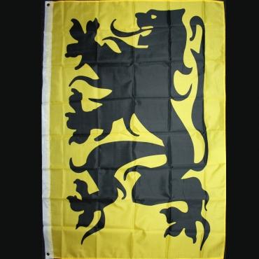 Vlaanderen Flag