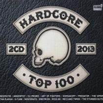 Hardcore Top 100 -